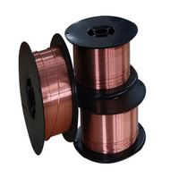 Gas Shielded Welding Wires