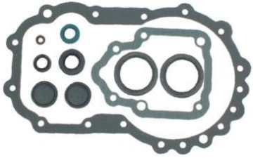 Gasket Auto Parts Wholesale