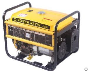 Gasoline Generator 5 10kw