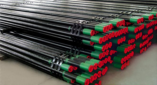 Gb T3091 2008 Hot Galvanized Welding Pipes Pipe And Fittings Producer Cangzhou