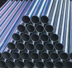 Gb9948 2006 Seamless Steel Pipe Stainless Made In China