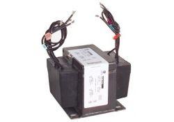 Ge 9t58k1811 Control Transformer 240x480 V Pri 120 240 Sec 0 75 Kva
