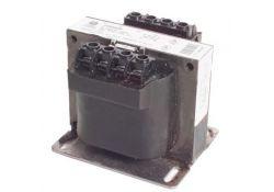 Ge 9t58k2932 Control Transformer 240x480 V Pri 120 240 Sec 1 Kva