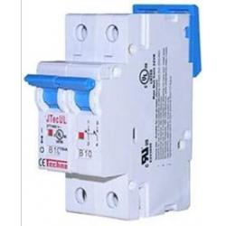 Ge Air Circuit Breaker Gt04