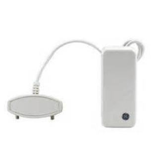 Ge Sensor 14800 14801
