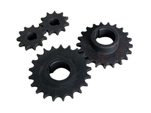 Gear Sprocket Worm Gears