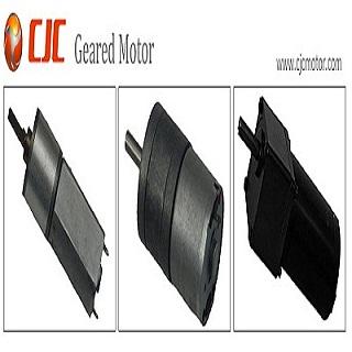Geared Motor Mini Ac Gear Dc