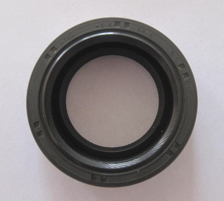 Gearshift Oil Seal For Automotive