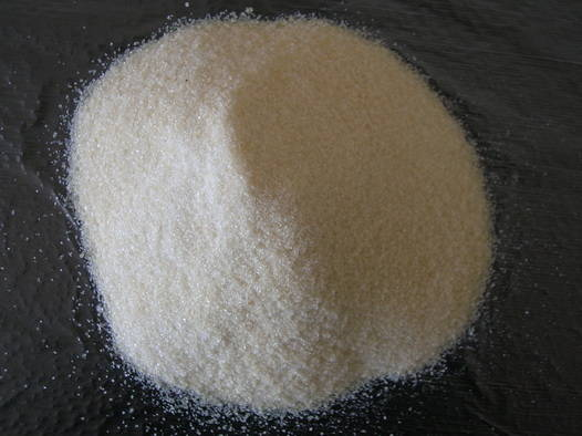 Gelatin Applied In Food Additives Chemical Industry