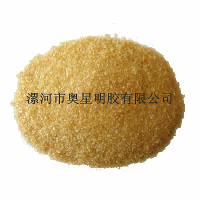Gelatin Powder For Industrial Use