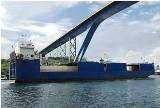 General Cargo Oil Tanker Loc South America