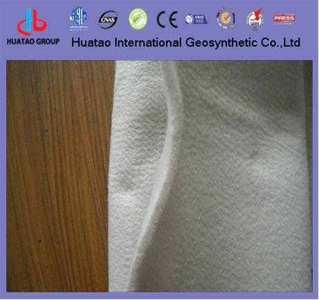 Geosynthetics Geotextile