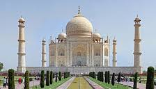 Get Costomized Package Plan For Taj Mahal With Khajuraho Trip