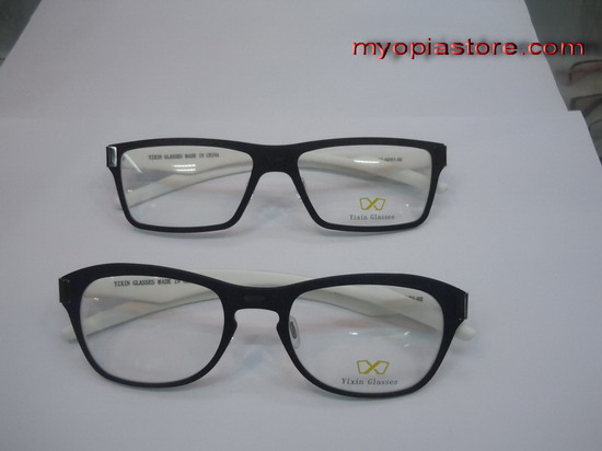 Get Glasses Online Cheap Eyeglasses Myopiastore