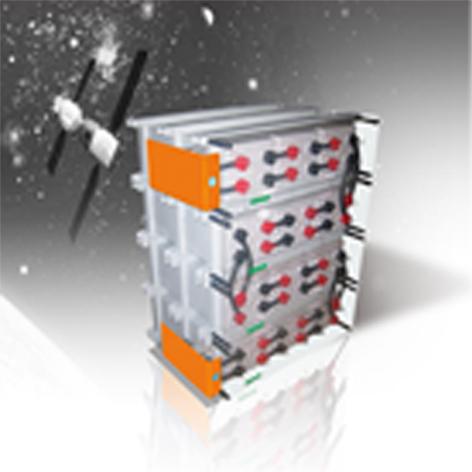 Gfm H Series Batteries