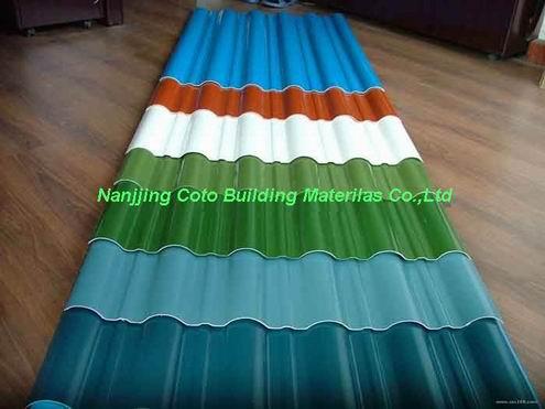 Gfrp Corrugated Roofing Sheet Panel De Tejado Transl Cido 1055 1088 1086 1079 1072 1095 1085 1103 10