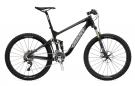 Giant Trance X Advanced Sl 0 2011