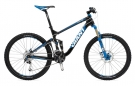 Giant Trance X Advanced Sl 1 2011
