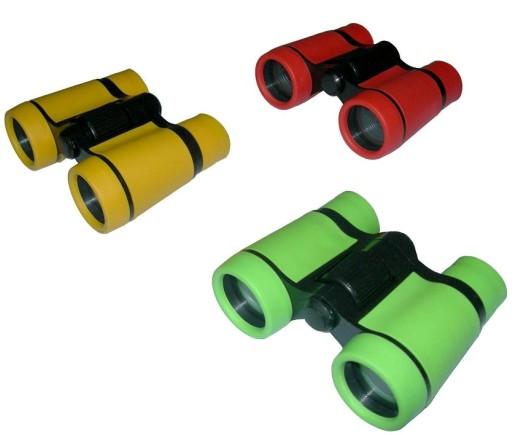 Gift 3x40 Binoculars