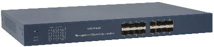 Gigabit Managed Switch Ukg1600gc