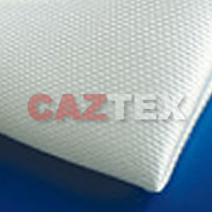 Glass Fiber Cloth Glassfiber Products