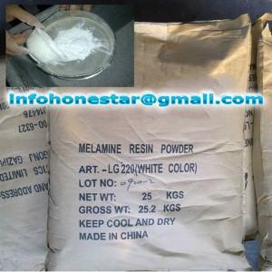Glazing Powder Lg 220 250
