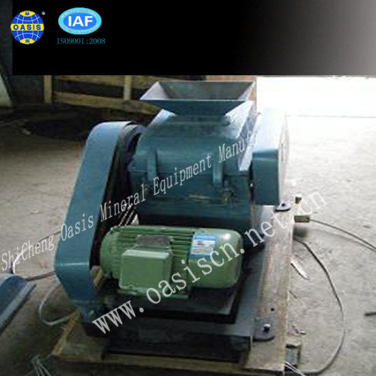 Gold Good Price High Quality Laboratory Sealed Disk Crushers