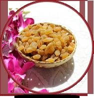 Golden Raisins Bedana Manufacturer And Supplier India