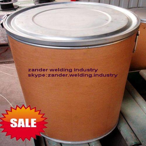Good Factory Of Welding Wires Price