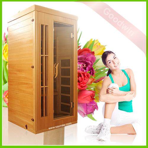 Good Health Saunas Gw 109