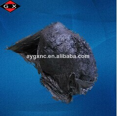 Good Manufacturer Resin Bonded Taphole Clay