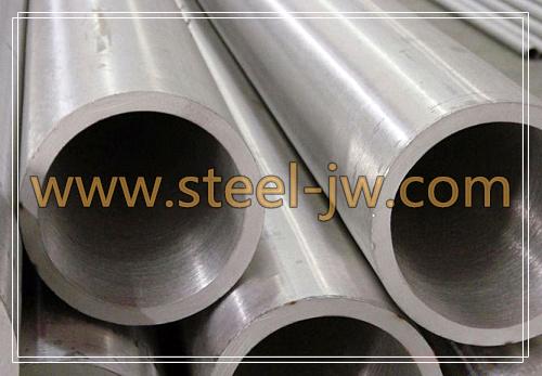 Good Price Of Jis G4303 Austenite Stainless Steel