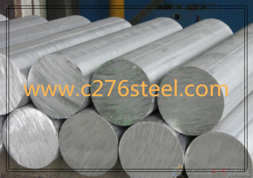 Good Quality Competitive Price Steel Pipe Tube