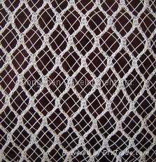 Good Quality Hail Netting