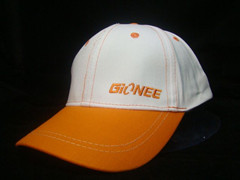 Good Quality Hot Selling Embroidery Cotton Baseball Cap