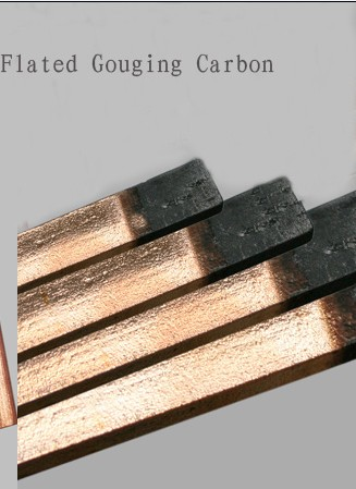 Gouging Carbon Graphite Electrode