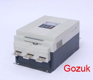 Gozuk Soft Starter For Ac Motor