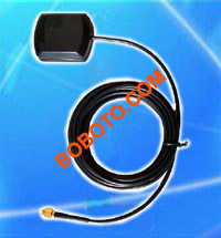 Gps Antenna Antennas Manufacturer