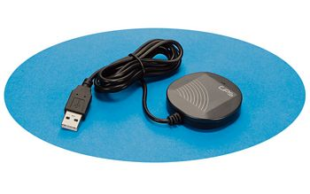 Gps Gnss Receiver G Mouse Yic Product