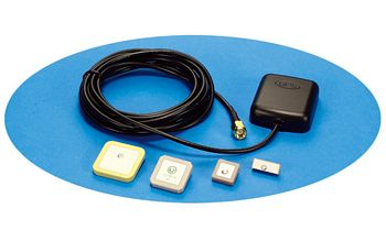 Gps Gnss Rf Antenna Yic Product
