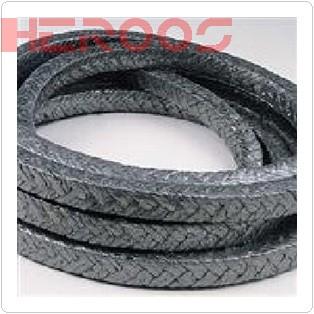 Gptfe Filament Packing Cixi Heroos Sealing Materials Co Ltd
