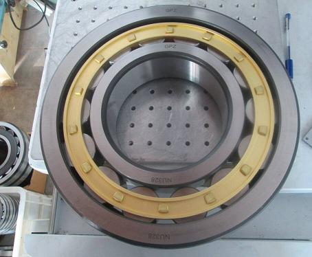 Gpz Cylindrical Roller Bearing