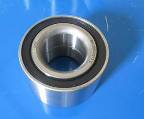 Gpz Wheel Hub Bearing