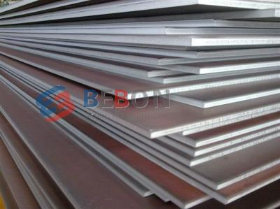Grade Dnv Ah32 Plate Abs Steel Sheet Shipbuilding Price Supplier And Manufacturer