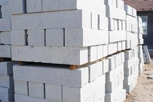 Granite And Marble Tile Slab Countertop Irregular