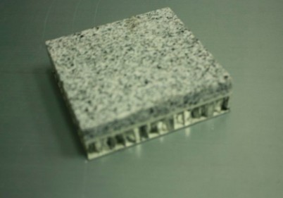 Granite Honeycomb Panel For Sale