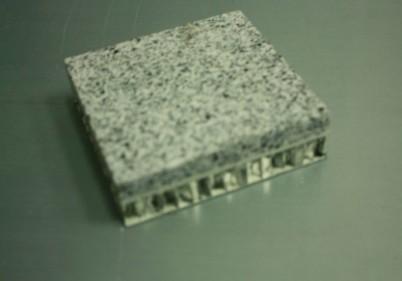 Granite Honeycomb Panel For Sale