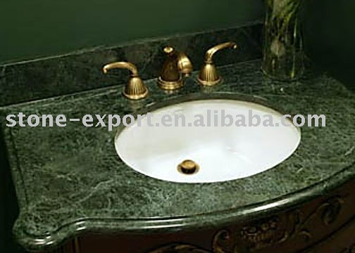 Granite Vanity Tops Countertop And Top Stone Table Kitchen Worktop