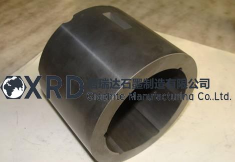 Graphite Bearing Carbon High Quality
