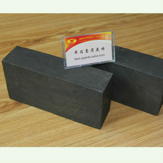 Graphite Carbon Blocks For Sale